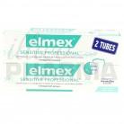 Elmex Sensitive Professional lot...
