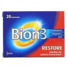 Bion Restore
