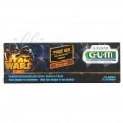 GUM Dentifrice junior Star wars