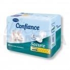 Confiance Secure 5,5G x30 Hartmann