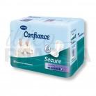 Confiance Secure 8G x30 Hartmann