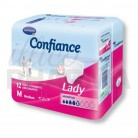 Confiance Lady...