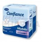 Confiance Mobile...