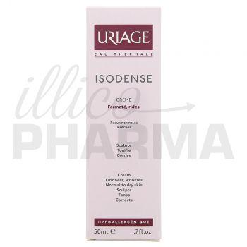Isodense Crème antiride Uriage 50ml