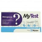 MyTest Ménopause Mylan