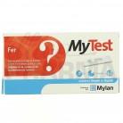 MyTest Fer Mylan