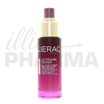 Liftissime sérum liftant Liérac 30ml