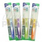 Gum ActiVital Medium Compacte...