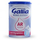 Gallia Bébé Expert AR 1er âge