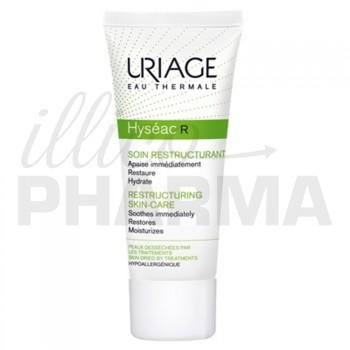 HYSÉAC R 40ml Uriage