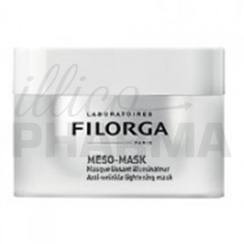 Meso Mask 50ml Filorga