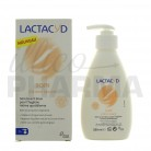 Lactacyd soin lavant doux intime...