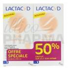 Lactacyd Femina Emulsion intime...