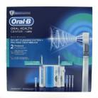 Combiné Oxyjet+ 3000 Oral B