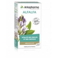 Arkogelules Alfafa
