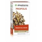 Arkogélule Propolis