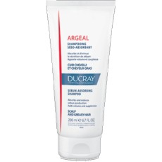 Argeal Shampooing crème Ducray