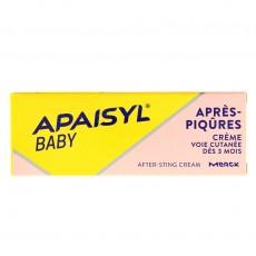 BabyApaisyl