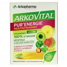 Arkovital Pur'Energie