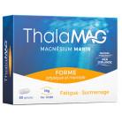 Thalamag Fer B9 30 gélules