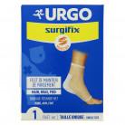 Surgifix main bras pied Urgo