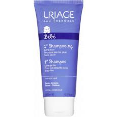 1er Shampooing Uriage 200ml