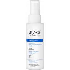 Bariéderm Cica-spray Uriage
