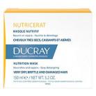 Nutricérat Masque Ducray