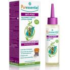 Puressentiel lotion antipoux 100ml
