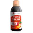 Turbo Draine Forté Pharma...