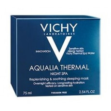 Aqualia Thermal Soin de nuit...