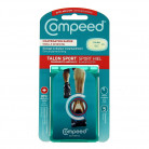 Compeed pansement ampoule extreme