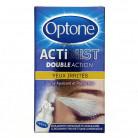 Optone Spray Yeux fatigués Actimist