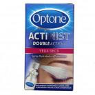 Optone Spray Yeux secs Actimist