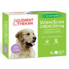 Scanil Vermifuge Chiots 100mg