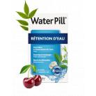Waterpill antirétention...