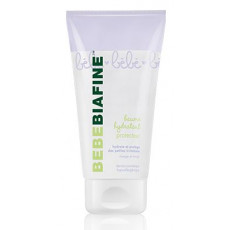 Baume hydratant BebeBiafine