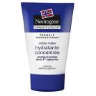 Crème mains hydratante...