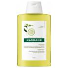 Shampooing pulpe de cédrat Klorane
