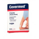 Covermed Pansement...