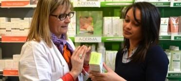 IllicoPara Votre parapharmacie en ligne